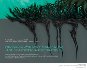 zaproszenie_trzebiatowski