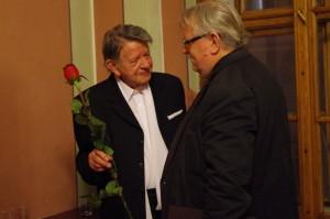 ŚOK Janusz Trzebiatowski 039