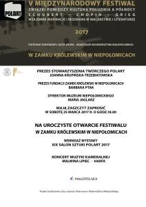 zaproszenie (1)