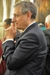 2018.05.19 wieliczka polart (fot.Jan Poprawa)%09(25)