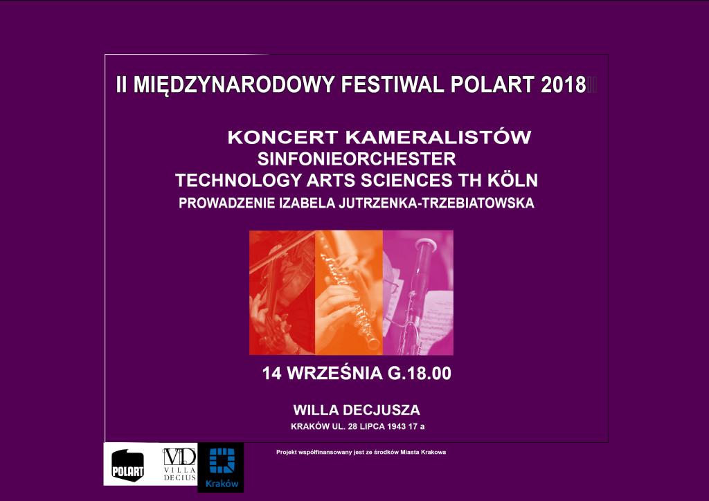 POLART 2018.jpg WILLA DECJUSZA