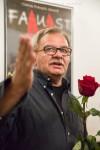 prof.Zbigniew Latała